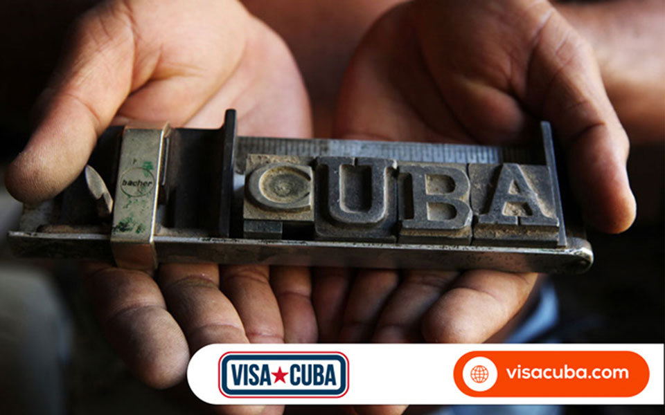 Visa Cuba .com offers a simple, fast, and reliable service for a reasonable price, and your visa is delivered to your door.